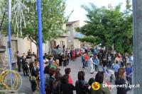 Festa Dragonetti 2014 (42/48)