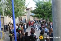 Festa Dragonetti 2014 (43/48)
