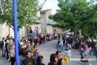 Festa Dragonetti 2014 (45/48)