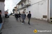 Festa Dragonetti 2014 (46/48)