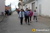Festa Dragonetti 2014 (47/48)