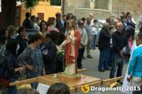 Festa Dragonetti 2015 (1/78)