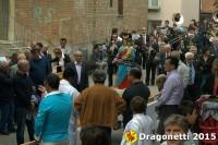 Festa Dragonetti 2015 (2/78)