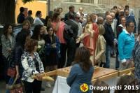 Festa Dragonetti 2015 (4/78)