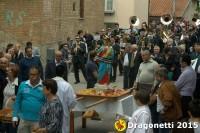 Festa Dragonetti 2015 (5/78)