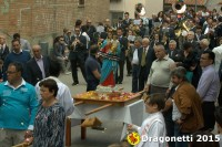 Festa Dragonetti 2015 (6/78)