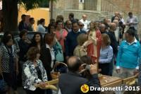Festa Dragonetti 2015 (7/78)