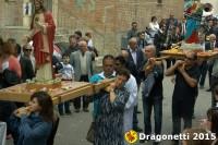 Festa Dragonetti 2015 (9/78)