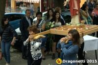 Festa Dragonetti 2015 (10/78)
