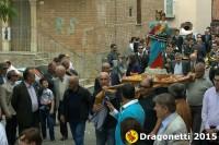 Festa Dragonetti 2015 (11/78)
