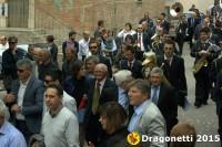 Festa Dragonetti 2015 (12/78)