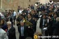Festa Dragonetti 2015 (13/78)