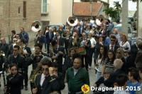 Festa Dragonetti 2015 (14/78)