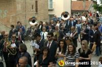 Festa Dragonetti 2015 (15/78)