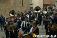 Festa Dragonetti 2015 (16/78)