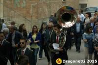 Festa Dragonetti 2015 (17/78)