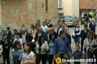 Festa Dragonetti 2015 (18/78)