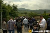 Festa Dragonetti 2015 (19/78)