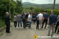 Festa Dragonetti 2015 (20/78)
