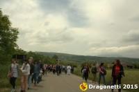 Festa Dragonetti 2015 (24/78)