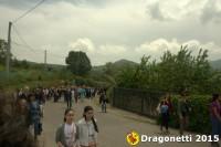 Festa Dragonetti 2015 (26/78)