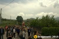 Festa Dragonetti 2015 (27/78)