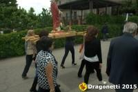 Festa Dragonetti 2015 (28/78)