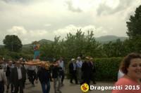 Festa Dragonetti 2015 (30/78)