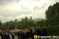 Festa Dragonetti 2015 (31/78)