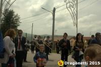 Festa Dragonetti 2015 (32/78)