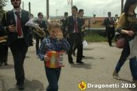 Festa Dragonetti 2015 (33/78)