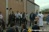 Festa Dragonetti 2015 (34/78)