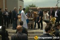 Festa Dragonetti 2015 (36/78)