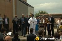 Festa Dragonetti 2015 (37/78)