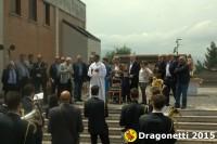 Festa Dragonetti 2015 (38/78)