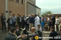 Festa Dragonetti 2015 (39/78)