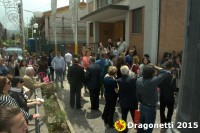 Festa Dragonetti 2015 (40/78)