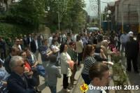 Festa Dragonetti 2015 (41/78)
