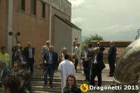 Festa Dragonetti 2015 (44/78)