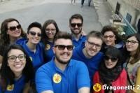 Festa Dragonetti 2015 (46/78)