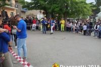 Festa Dragonetti 2015 (49/78)