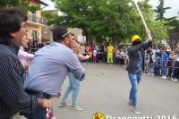 Festa Dragonetti 2015 (50/78)