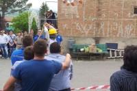 Festa Dragonetti 2015 (52/78)