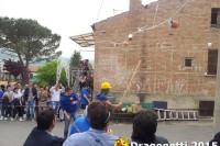 Festa Dragonetti 2015 (54/78)