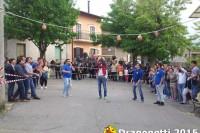Festa Dragonetti 2015 (55/78)