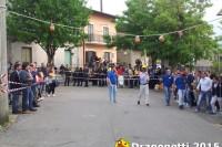 Festa Dragonetti 2015 (56/78)