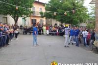Festa Dragonetti 2015 (57/78)