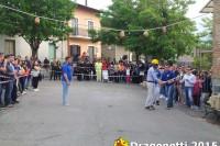 Festa Dragonetti 2015 (58/78)