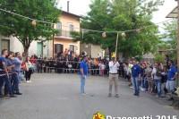 Festa Dragonetti 2015 (59/78)
