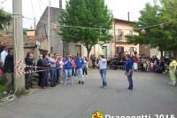 Festa Dragonetti 2015 (60/78)